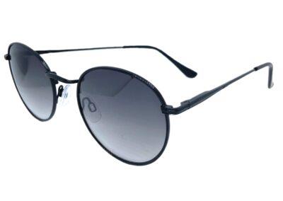 Óculos Solar ZB 026P