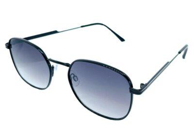 Óculos Solar ZB 029P PREMIUM