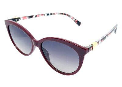 Óculos Solar ZS 1021 PREMIUM