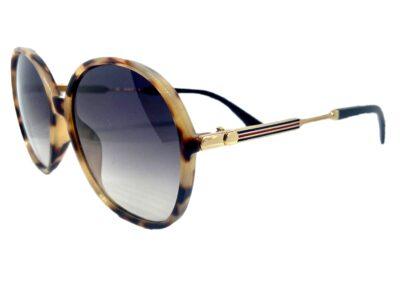Óculos Solar ZS 1024