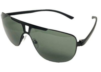 Óculos Solar A2026 C18 PREMIUM