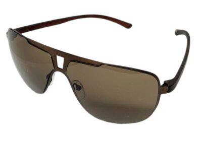Óculos Solar A2026 C48 PREMIUM