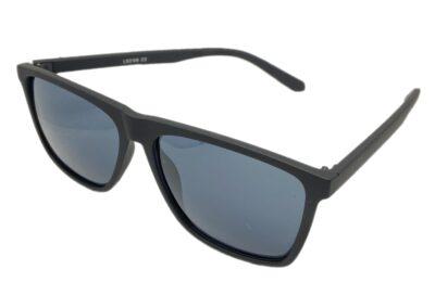 Óculos Solar LS 3106 C2