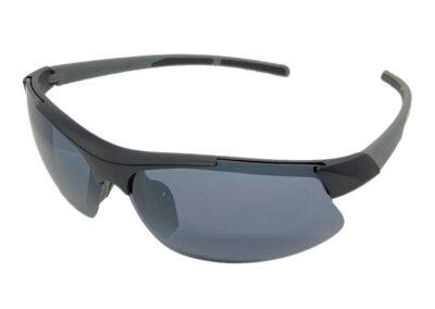 Óculos Ciclismo R20529 C567