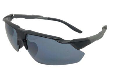 Óculos Ciclismo R20531 C567 PREMIUM