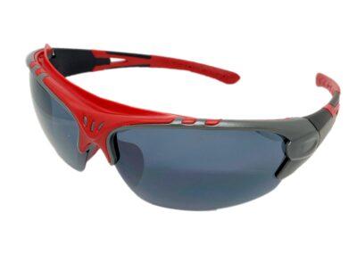Óculos Ciclismo R20532 C234 PREMIUM